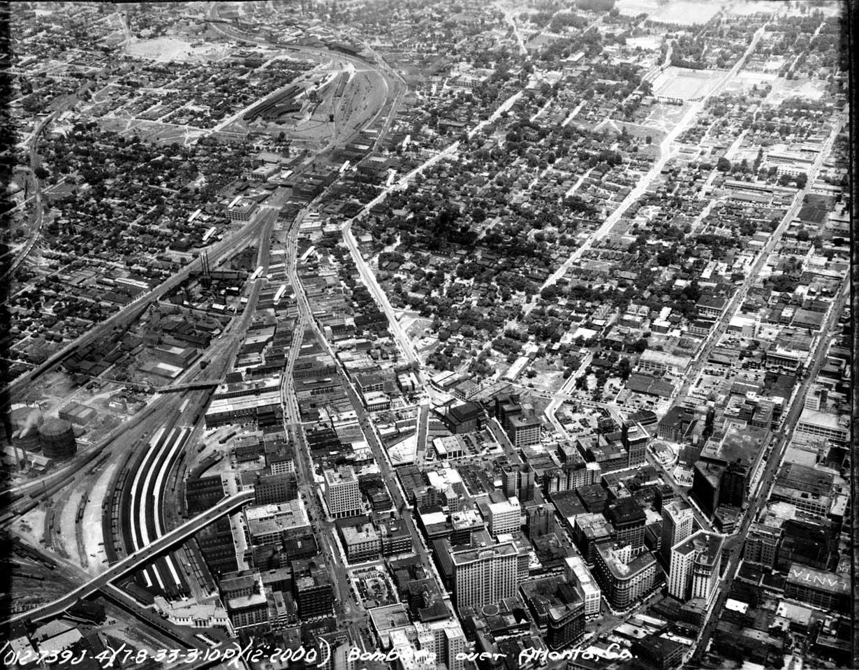 atl_aerial_1933b.JPG