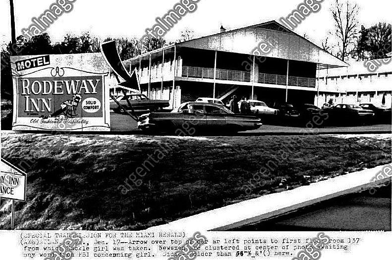 Rodeway Inn Delta UnitedStates