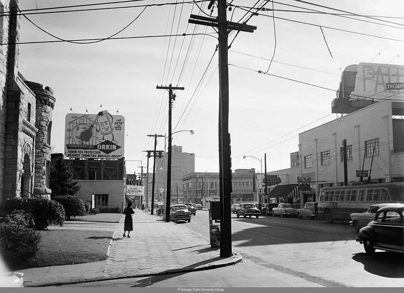 [Image: peachtree_at_north_ave_LBGPNS10-030b_1955.jpg]