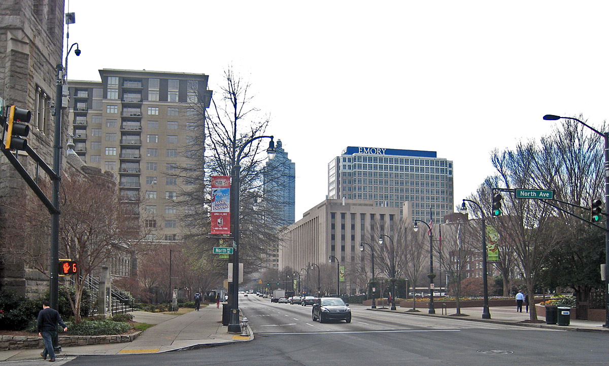 [Image: peachtree_at_north_ave_LBGPNS10-030b_2013.JPG]